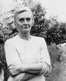 Barbara Bieniulis-Strynkiewicz